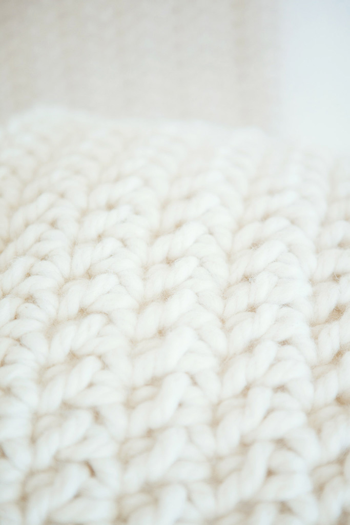 Woolthing - Ontwikkeling / Details