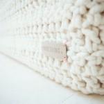 Woolthing wanden productinformatie
